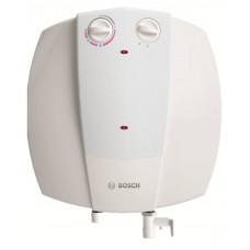 Электрический накопительный водонагреватель Bosch Tronic 2000T (mini) ES 010 5 1500W BO M1R-KNWVB 7736502060