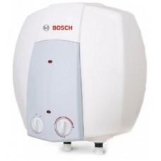 Электрический накопительный водонагреватель Bosch Tronic 2000T (mini) ES 015 5 1500W BO M1R-KNWVB 7736502061