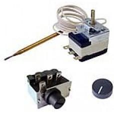 Термостат для ACV Comfort 24614184