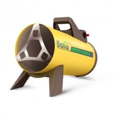 Пушка тепловая газовая BALLU BHG-10M (газовая)