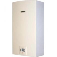 Газовый проточный водонагреватель WTD24 AME 7703311077 Therm 6000 S