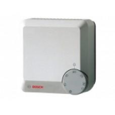 Комнатный температурный регулятор Bosch TR 12 7719002144