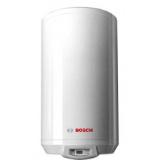 Электрический накопительный водонагреватель Bosch Tronic 1000T ES 030 5 1200W BO L1S-NTWVB 7736503299