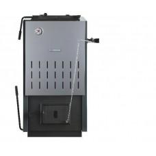 Твердотопливный котел K 45-1 S 62-RU Bosch 7742111067
