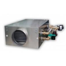 Увлажнитель воздуха с водяным нагревателем Breezart 1000 HumiAqua P