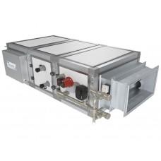 Приточная установка с водяным охладителем Breezart 2000 Aqua W