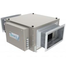 Приточная установка Breezart (Бризарт) 2000 Lux PTC 12,5 - 380/3