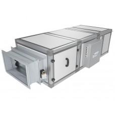 Приточная установка Breezart (Бризарт) 2700 Lux 15 (380/3)