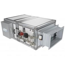 Приточная установка Breezart (Бризарт) 3700 Aqua