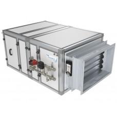 Приточная установка Breezart (Бризарт) 4500 Aqua