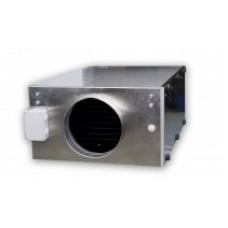 Увлажнитель воздуха испарительного типа Breezart 1000 HumiEL / 0-2,5-220