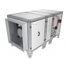 Приточная установка Breezart (Бризарт) 8000 Aqua