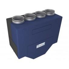 Приточно-вытяжная установка Breezart 900 Lux RE