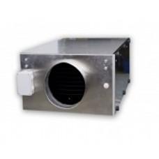Увлажнитель воздуха с водяным нагревателем Breezart 1000 HumiStat
