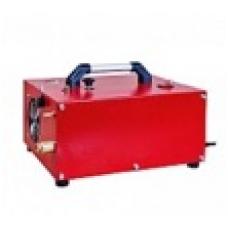 Опрессовщик электрический, 60 бар, 6 л/мин, 400Вт B-Test 6/60 2020027