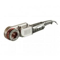 Клупп резьбонарезной, электрический BrexMatic 2000 2100002