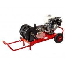 Машины высокого давления BrexJET Petrol 2000 5000011
