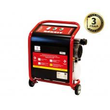 Промывочный компрессор BREXIT B-PULSE 1000 6001001