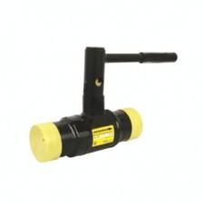 Балансировочный клапан Broen с/с Ballorex® Venturi DRV 3916000-606005