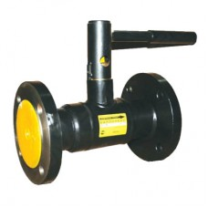 Балансировочный клапан Broen ф/ф Ballorex® Venturi DRV 3916100-606005