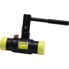 Балансировочный клапан Broen с/с Ballorex® Venturi FODRV 3947000-606005
