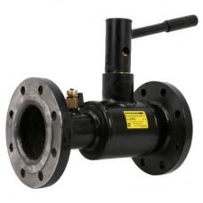 Балансировочный клапан Broen ф/ф Ballorex® Venturi FODRV 3947100-606005
