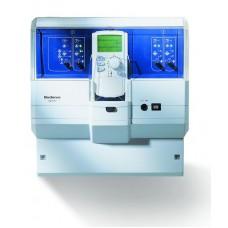 Система управления Logamatic 4121 30009462