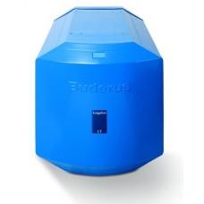Бак-водонагреватель Buderus Logalux LT135/1 7735500043