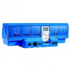 Система управления Logamatic 4324 (без MEC2) 7736615912