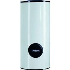 Бойлер косвенного нагрева Logalux SU300/5 W белый 8718541331 (ст. 8718541330)