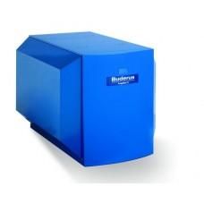 Горизонтальный бак-водонагреватель Logalux L135 Buderus 7735500047