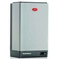 Увлажнитель воздуха Carel heaterSteam UR002HD101