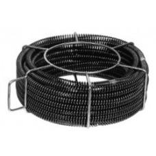 Комплект спиралей RH1-1 (15 мм, 7 шт.-16 мм) в корзине Dali 2.2111