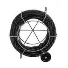 Комплект спиралей RH3-1 (4 шт.-30 мм) в корзине Dali 2.2114