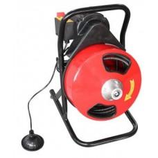 Машина прочистная мод. D-300F Dali 2.3010