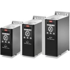 Частотный преобразователь Danfoss 106 131N0213