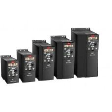 Частотный преобразователь Danfoss 0,18 132F0001