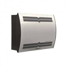 Бытовой стационарный осушитель воздуха Dantherm CDF 40