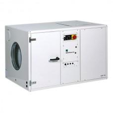 Осушитель воздуха для бассейнов Dantherm CDP 125