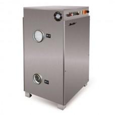 Адсорбционный осушитель воздуха DanVex AD-1000