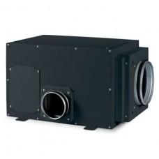 Канальный осушитель воздуха для бассейнов DanVex DD-136F