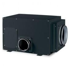 Канальный осушитель воздуха для бассейнов DanVex DD-56F
