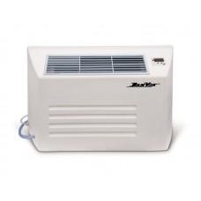 Осушитель воздуха для бассейнов DanVex DEH-1000wp