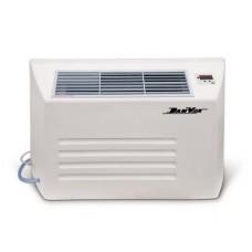 Осушитель воздуха для бассейнов DanVex DEH-2000wp