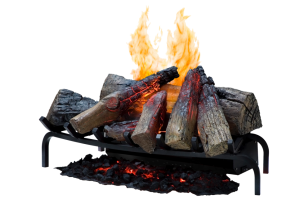 Электрокамины Dimplex OPTI-MYST эффект реалистичного живого огня