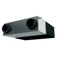 Компактная приточно-вытяжная установка Electrolux серии STAR EPVS-1100