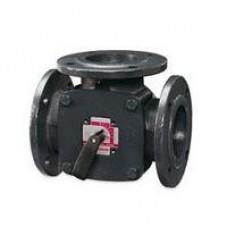 Клапан трехходовой смесительный Esbe 3F100 1110 12 00 (11101200)