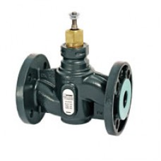 Клапан регулирующий VLA335/VLB235, Esbe 2120 09 00 (21200900)