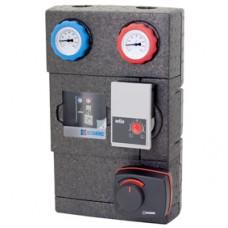 Датчик комнатной температуры CRS231, Esbe 1705 07 00 (17050700)