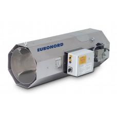 Газовый воздухонагреватель EURONORD NG-L-100 NG & LPG
